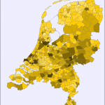 Quick tip – New URL for Database of Surnames in the Netherlands