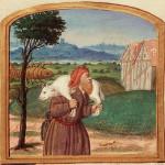 July. Image credits: Koninklijke Bibliotheek