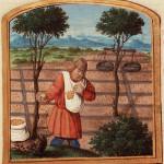 September. Image credits: Koninklijke Bibliotheek