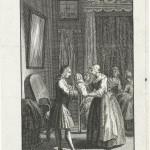 Dutch term – Vroedvrouw