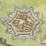 Review – Atlas De Wit: City Atlas of the Low Countries