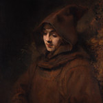 Ask Yvette – Am I related to Rembrandt van Rijn?