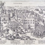 Massacre of Naarden