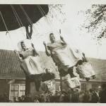 Dutch term – Kermis