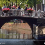 Quick tip – The Netherlands: Beyond Amsterdam