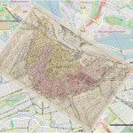 Quick tip – Amsterdam maps