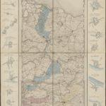 Dutch term – Hollandse Waterlinie