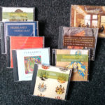 Quick tip – Dutch Genealogical CD-ROMs and DVDs