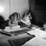 How Taking Clients Made Me a Better Genealogist