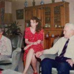 Celebrating 25 years of genealogy