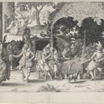 Dutch term – Legitieme portie