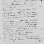 Quick tip – Your ancestors may appear in inventories