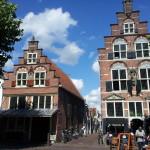 Dutch term – Heksenwaag
