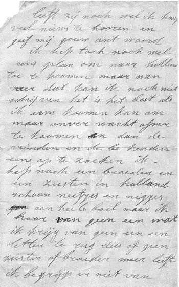Beij letter page 3