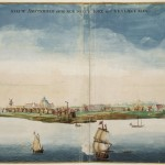 Question: How to find my immigrant ancestor in the Netherlands?