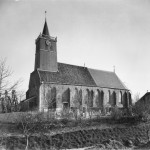 Quick tip: check Dutch Reformed records for Catholics