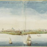 New Netherland research guide