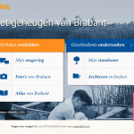 Quick tip – test the new Brabant archives website