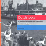 Review: Dutch Roots by Rob van Drie