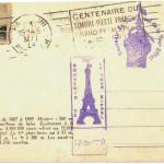 Quick tip: New Worldwide Genealogy Blog