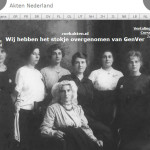 Quick tip: Use Zoekakten.nl to find Dutch records on Familysearch