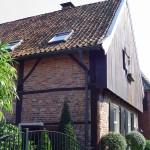 Dutch term – Timmerman