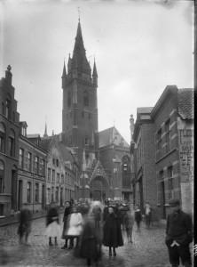 St. Martinus Church, Venlo