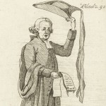 Dutch term – Naastingsrecht