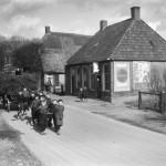 Dutch term – Pasen
