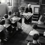 Quick tip – Free Dutch language course