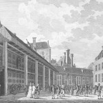 The Sinister Amsterdam Orphan Trade