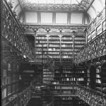 Dutch term – Bibliotheek