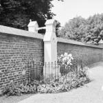 Dutch term – Gemengd huwelijk