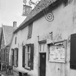 Dutch term – Uithangbord
