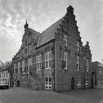 Dutch term – Gemeentehuis