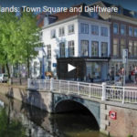 Quick tip – Visit Delft with Rick Steves