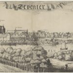 Dutch term – Grootburger and Kleinburger
