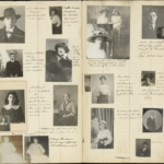 Dutch Genealogy News for July 2017