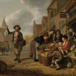 How to Find Your Dutch Ancestor's Occupation
