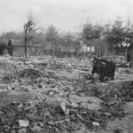 World War II Records about Putten Raid Found by Volunteers