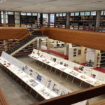 Dutch Genealogy News for January 2018