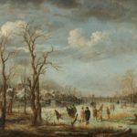 Dutch term – Rivier