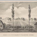 Dutch Genealogy News for April 2018