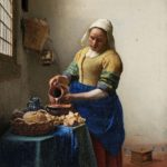 Quick tip – Rijksmuseum Public Domain Images