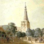 Was Eleanor of Aquitaine my Ancestor? Generation 8 – Hendrik Smulders