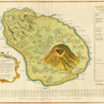 Ask Yvette – Where Can I Find Records For St. Eustatius?