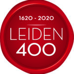 Leiden 400