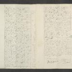 notarial record